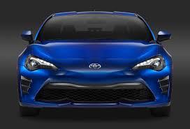 toyota canada finance contact 2017 toyota 86 milton toyota