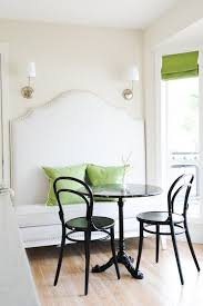 Banquette Booth Fixed Seating U2013 314 Best Tables Images On Pinterest Kitchen Desks Kitchen