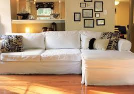 arresting photo sofa repair paint like sofa table ikea uk cool