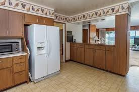 Brookwood Kitchen Cabinets by 3182 Brookwood Drive Edgewood Ky 41017 Mls 505906 Coldwell