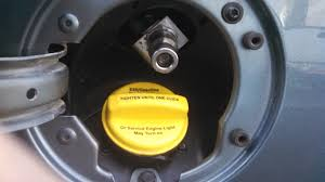 nissan titan gas cap cng conversions gallery cng complete cng complete