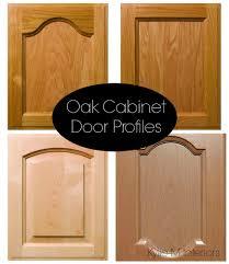 update flat cabinet doors 28 images frameless kitchen cabinets