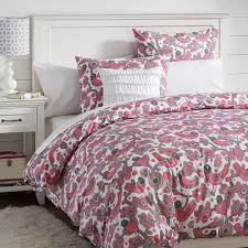 Pb Teen Duvet Early Bird Duvet Cover Sham Pbteen