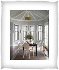 17 best paint colors images on pinterest wall colours interior
