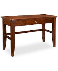 irvine kid u0027s bedroom furniture collection furniture macy u0027s