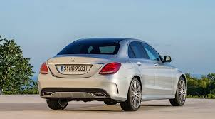 mercedes c class review 2015 descubre el es c class 2014 review what