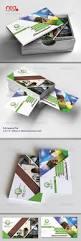 100 business card size template illustrator printable bi fold