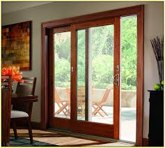 American Craftsman Patio Door Andersen Patio Door 50 Series Gliding Patio Door Eastern