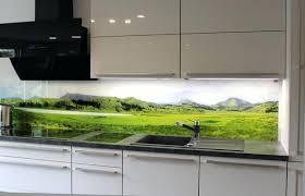 designer kã chen gã nstig marcusredden inspirationen fur dein zuhause