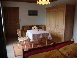 Wohnzimmer W Zburg Fr St K Ferienhaus Zankl Millstatt Am See