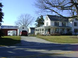 Colonial Farmhouse With Wrap Around Porch by Joann Abercrombie Sold Listings Sold Homes In Avon Westlake