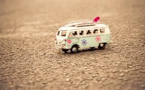 volkswagen van background volkswagen bus toy wallpaper 1680x1050 18032