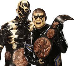 Goldust Halloween Costume Image Goldust Stardust Png Pro Wrestling Fandom Powered Wikia