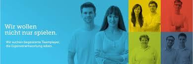 designer praktikum communication design internships in berlin jobspotting