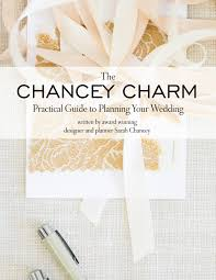 wedding planning book practical guide to planning your wedding luxury wedding planner