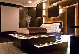 bedding set elegant miraculous best bedding stores in nyc