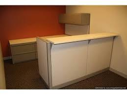 Knoll Reff Reception Desk Knoll Reception Desk U2013 Valeria Furniture