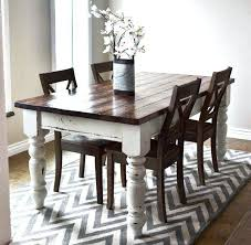 kitchen furniture ottawa dining room tables used mitventures co