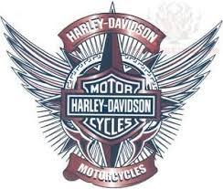 harley davidson tattoo images u0026 designs tattoo ideas pinterest