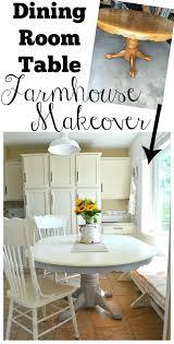 dining decoration winsome dining room table farmhouse makeover