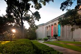 is thanksgiving always the last thursday of the month visiting the mfah for free the museum of fine arts houston