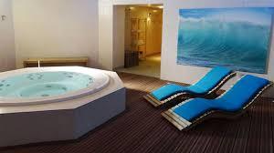 hotel reims avec chambre sejour chateau hotel avec spa chateau hotel spa reims en chagne