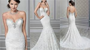 mermaid wedding gowns wedding dresses wedding dresses wedding gowns