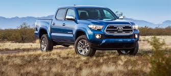 toyota truck diesel 2016 tacoma explore toyota hawaii