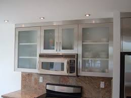 Modern Kitchen Price In India - kitchen adorable handle less german kitchen brands in india