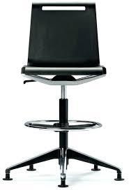 si e de bureau ergonomique ikea chaise haute bureau comparatif de 100 images siege