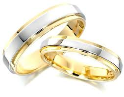 wedding ring designs pictures gold wedding ring designs gold wedding ring designs in sri lanka