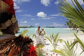 wedding planner requirements wedding ideas bora bora wedding planner bora bora weddings venue