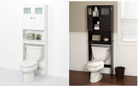 over the toilet storage mybedmybath com