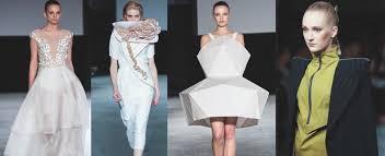 fashion design institut d sseldorf fashion design institut in düsseldorf überzeugt