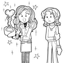 i was so wrong about my award u2013 dork diaries