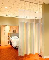 Room Divider Curtain Ideas - curtains to divide a room room divider curtain track home design