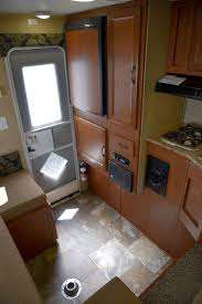 Jayco Finch Floor Plan by Half Ton Targeted Travel Lite 625 A Short Or Long Bed Hard Side