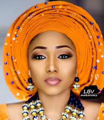 african make and asooke hair styles 4110 best traditional wedding lookbook images on pinterest