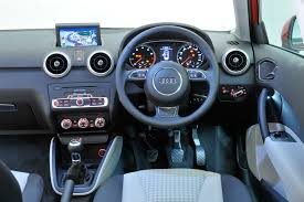 audi a1 model car audi a1 what car review mumsnet cars
