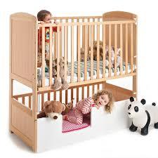 Bunk Cot Bed Photos Ikea Wood Bunk Bed Home Interior Desgin