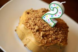 birthday cake for dogs the best dog birthday cake recipes for your pup s special day