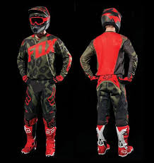 motocross gear san diego 213 best atv dirt bike clothing gear images on pinterest dirt