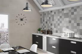 kitchen tiled splashback designs norma budden
