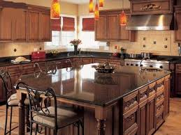 small kitchen island with seating design kitchen islands with