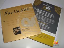 invitation printing services invitations wedding card printing rimsgfx advertising co