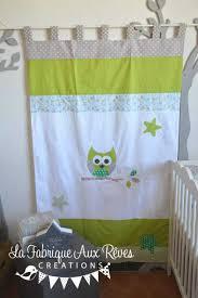 rideau chambre bébé charmant rideau occultant chambre bébé et rideau chambre bebe