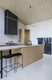 7 best kitchen images on pinterest cook kitchen dining and