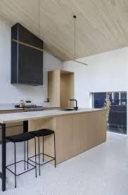 kitchen ideas westbourne grove 514 best kitchen images on kitchen ideas kitchen