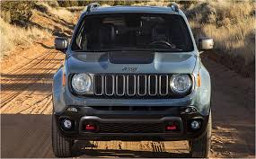 new jeep renegade getting to understand the jeep renegade fiat group u0027s world