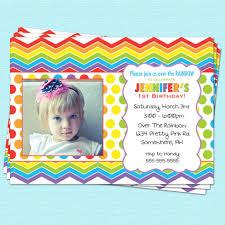 2 year old boy birthday invitations images invitation design ideas
